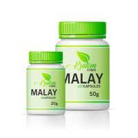 KRATOM-KAPS-MALAY-CAPSULES–2-SIZES