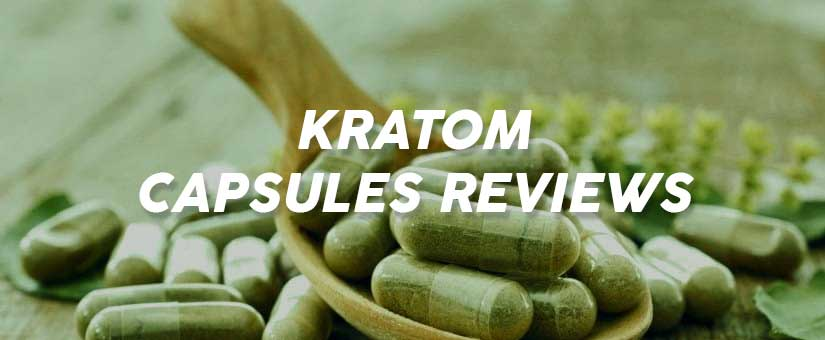 BEST-KRATOM-CAPSULES-REVIEWS